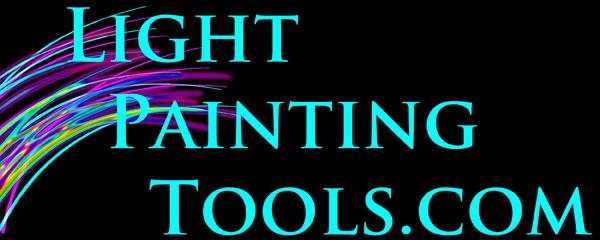 Painting Light Tools