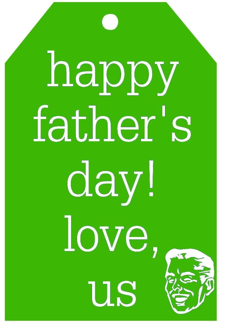 You Happy Love Fathers We Day