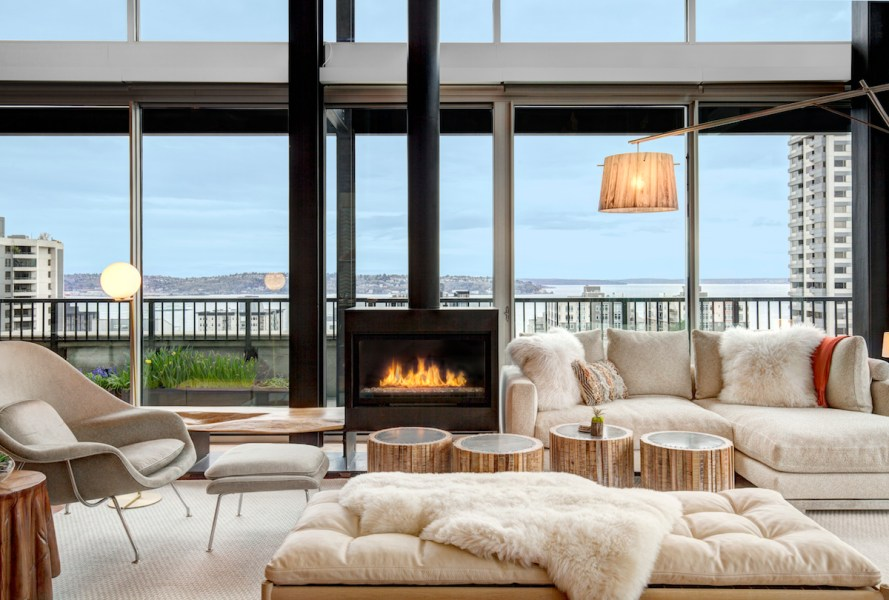 Lindsey Runyon Design   Interior Therapy lindsey runyon design  seattle interior designer  luxury interior designer   seattle luxury interior designer