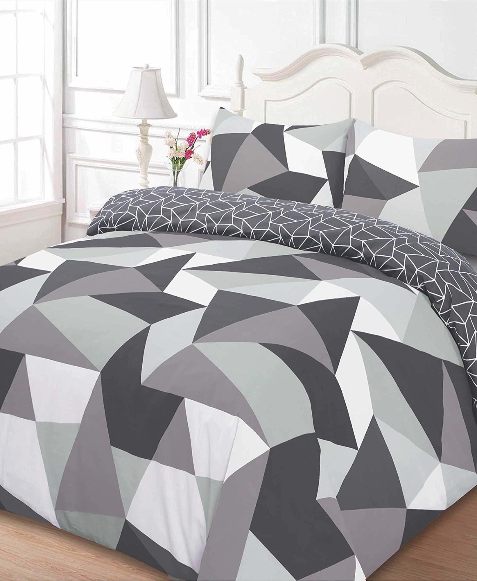 135 Size Quilt King Tog