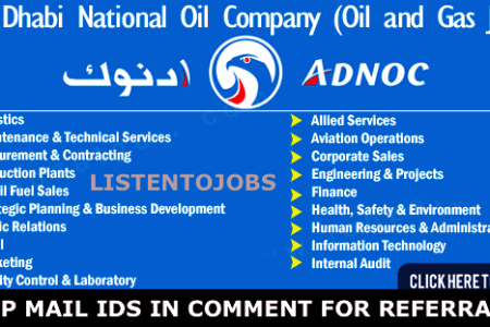 Free Application Forms Master Service Agreement Form Oil And Gas