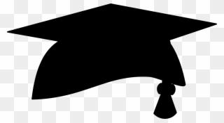 Graduation Hat Clipart Transparent Png Download 221508