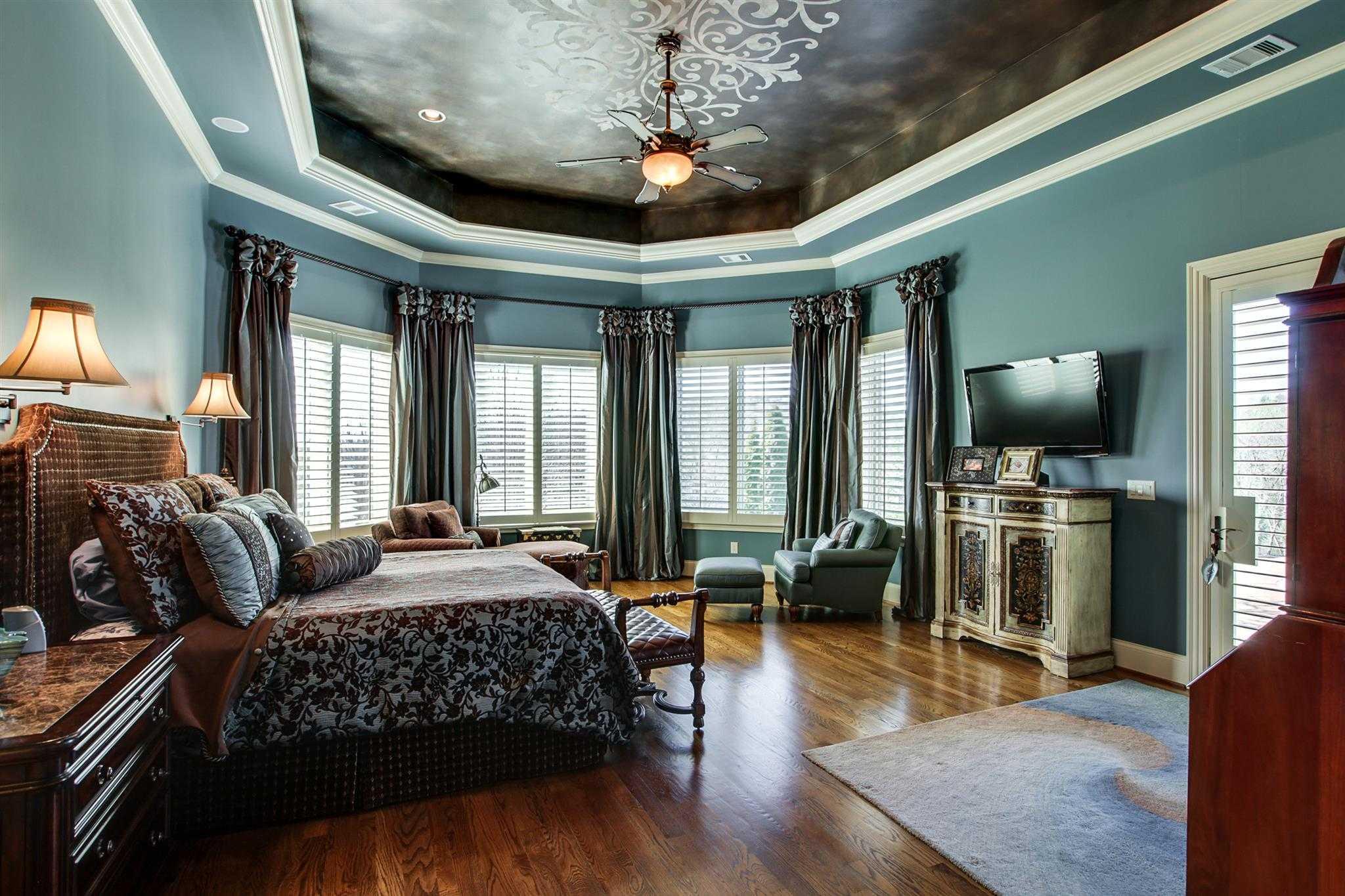 2 bedroom suites nashville tn - home decoration