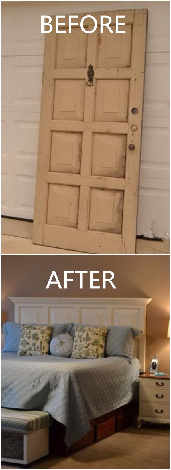 25 Awesome Diy Furniture Makeover Ideas Creative Ways To