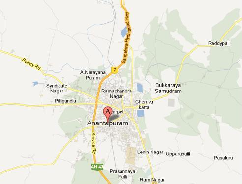 Best Home Design      map of anantapur district We hand picked all map of anantapur district photos to ensure that they are  high quality and free  Discover now our large variety of topics and our  best