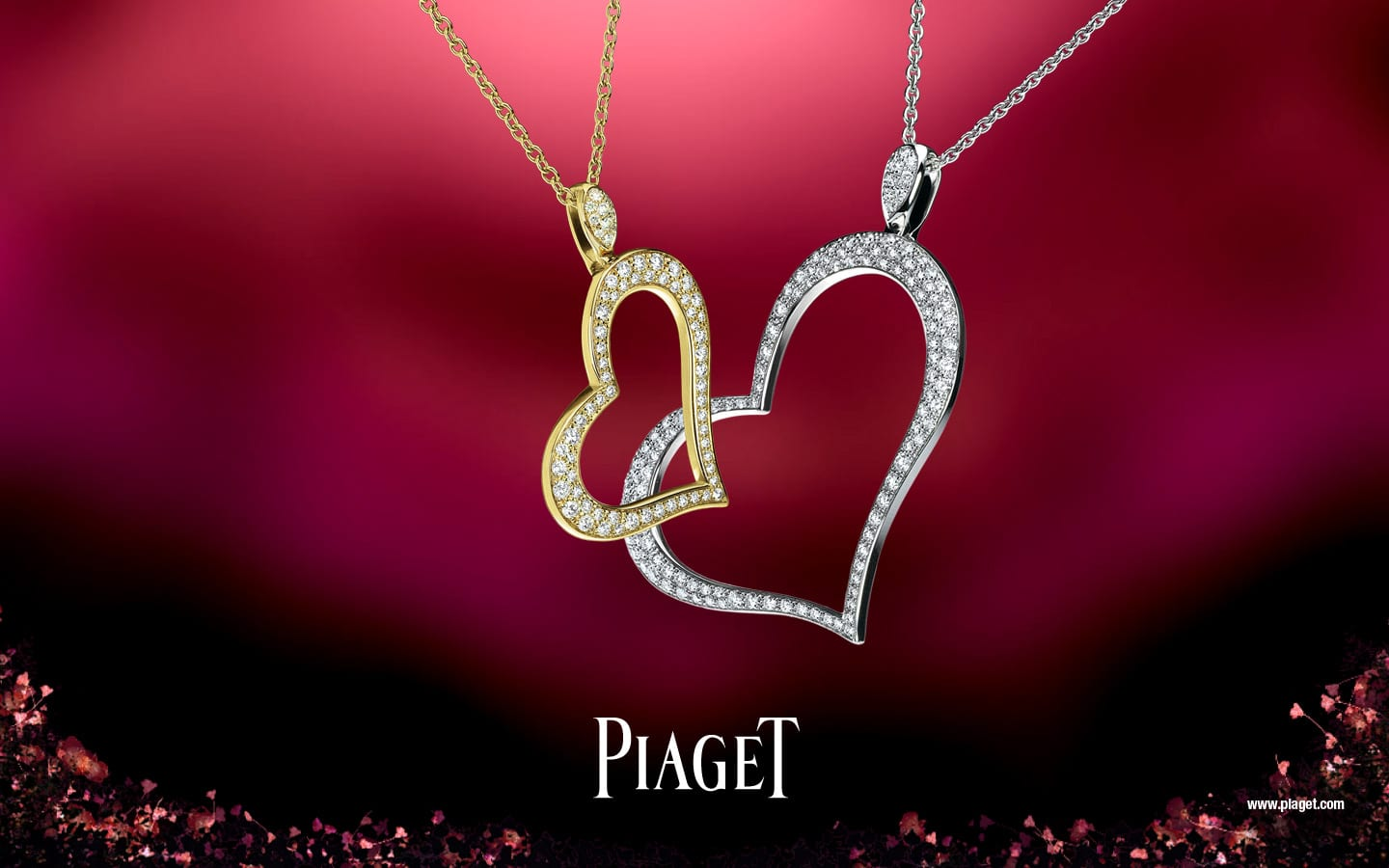 Top 10 Most Famous Jewelry Brands In The World