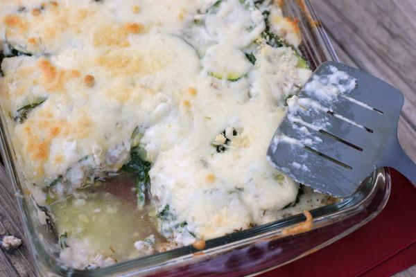 Fresh Market Turkey Dinner