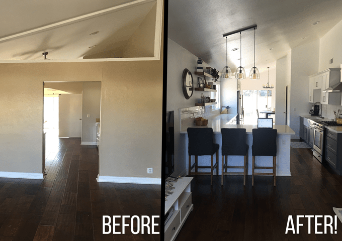 How Renovate Kitchen Budget