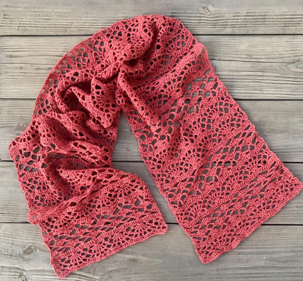 Sweater Doll Girl Crochet American Pattern