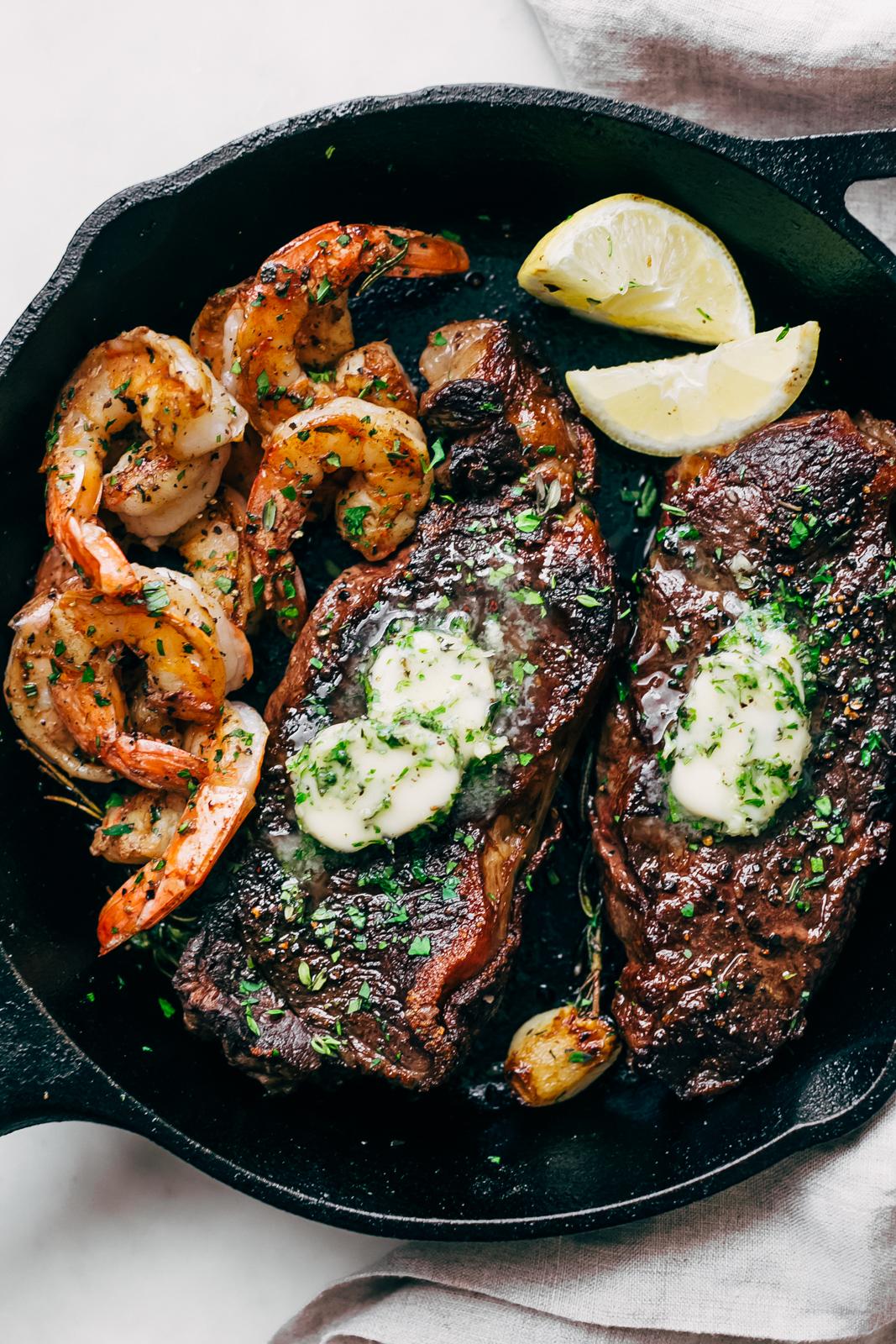 Good Easy Dinner Recipes
