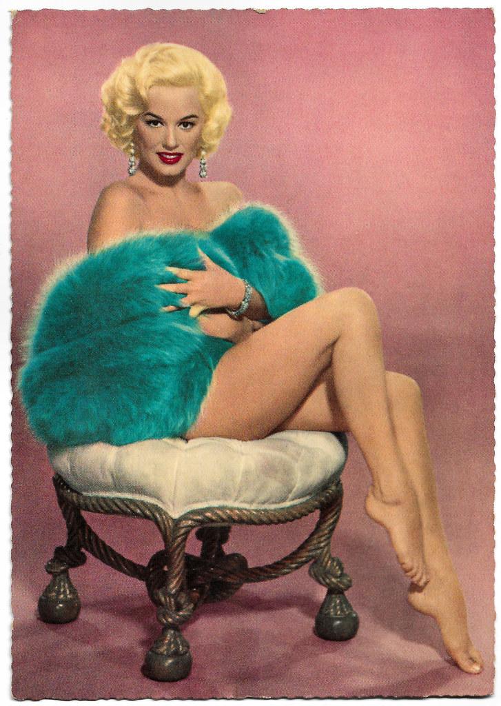 S Marilyn Monroe Husband Were Who S