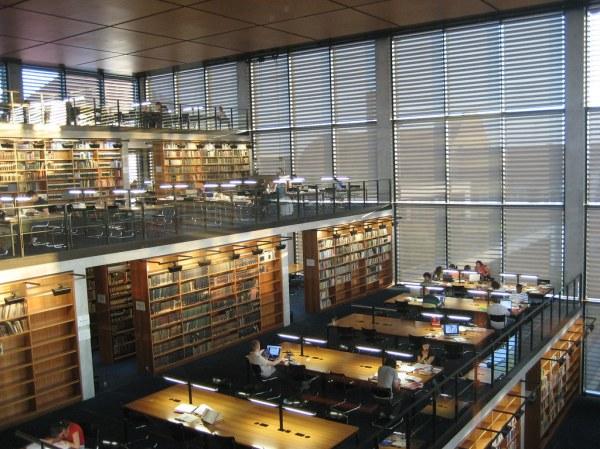 martin luther universität halle wittenberg # 34