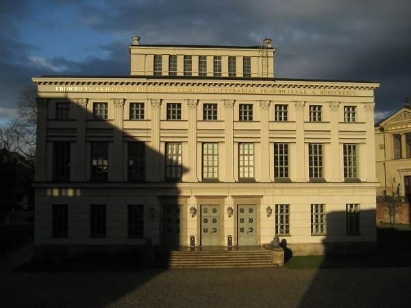 martin luther universität halle wittenberg # 81