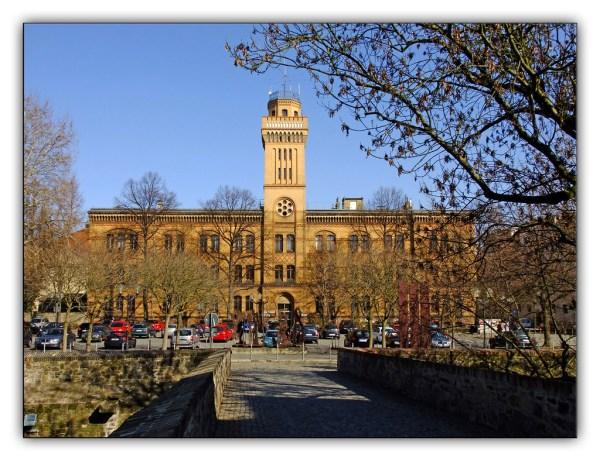 martin luther universität halle wittenberg # 29