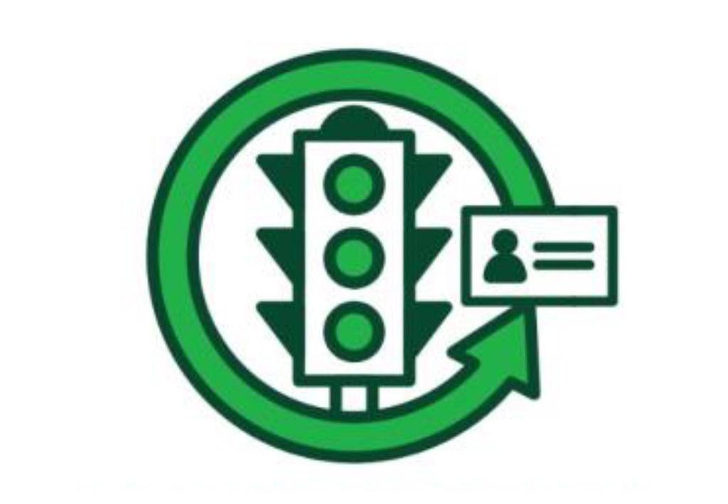 Clerk of the Circuit Court's Operation Green Light Program