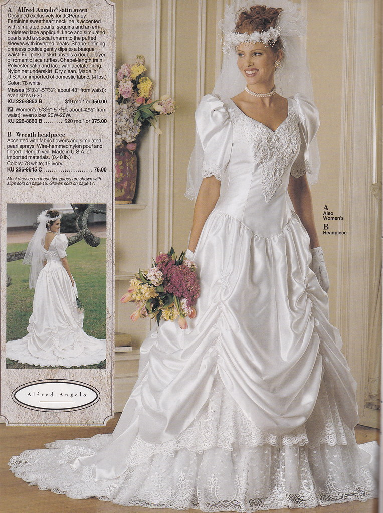 Jcpenney S Dresses White