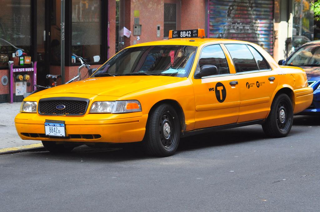 taxi 12550 - 1024×680