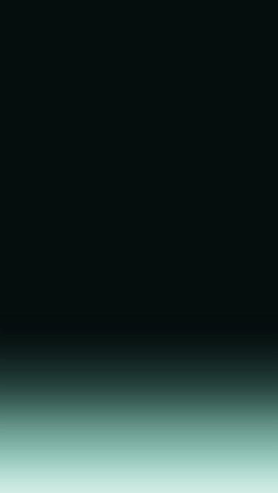Shining Dock Green / Wallpaper iOS 7 iPhone | The dock ...