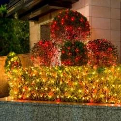 welcome gate aomi tokyo ballet lausanne flickr
