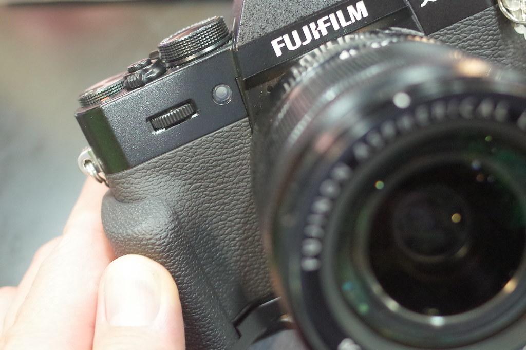 Mhg Xt10 Fujifilm X T10 R0004358 Hideya Hamano Flickr