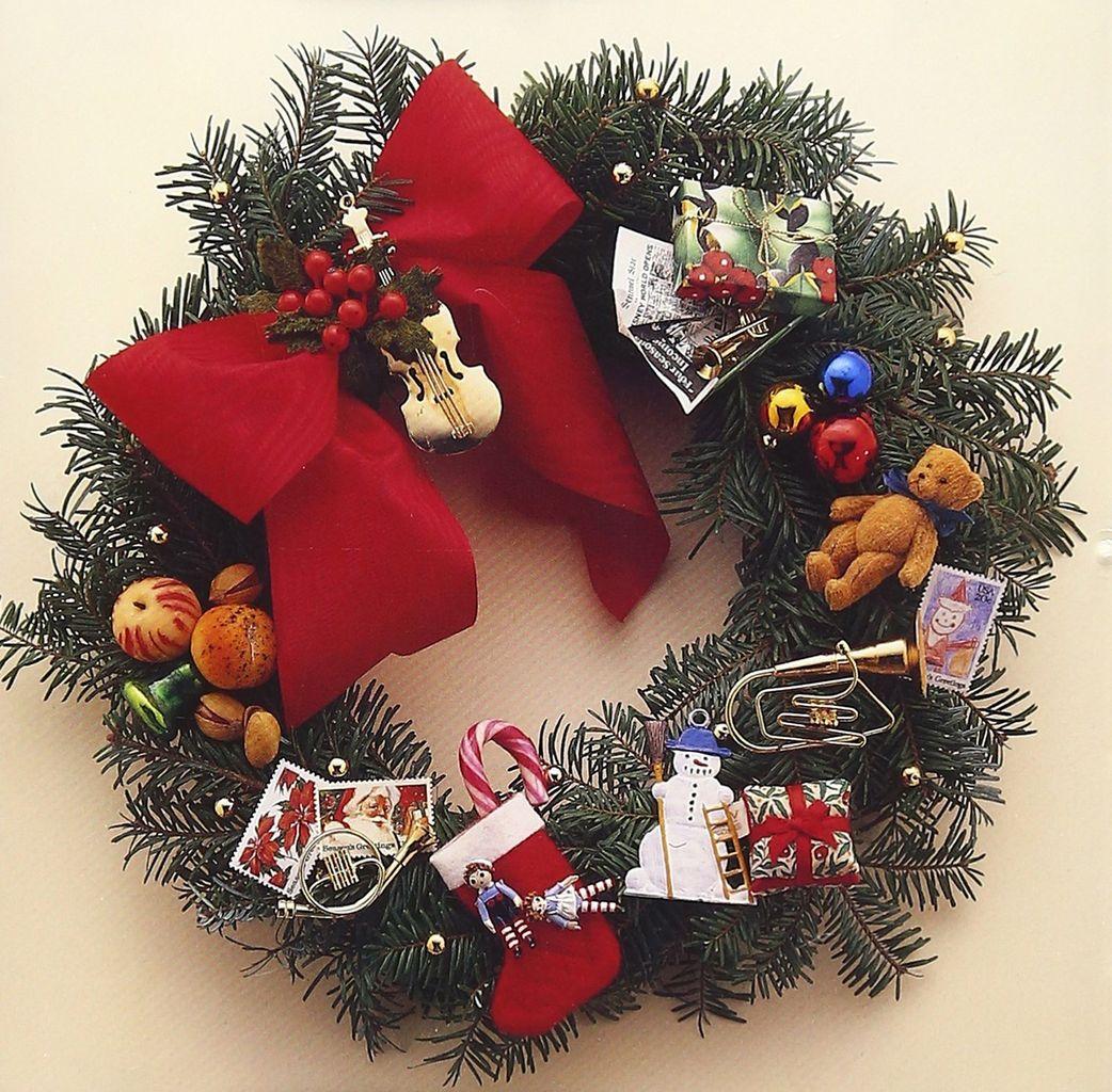 I Wish It Was Christmas Today Julian Casablancas
