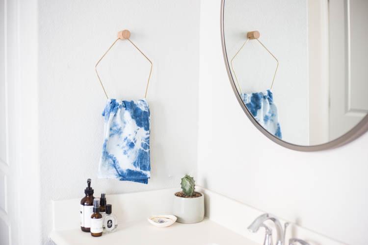 Design My Own Bathroom Online Free