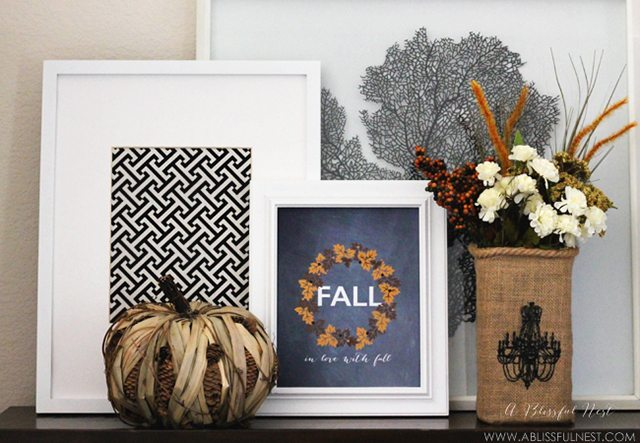 Fall-Free-Printable-by-A-Blissful-Nest-004