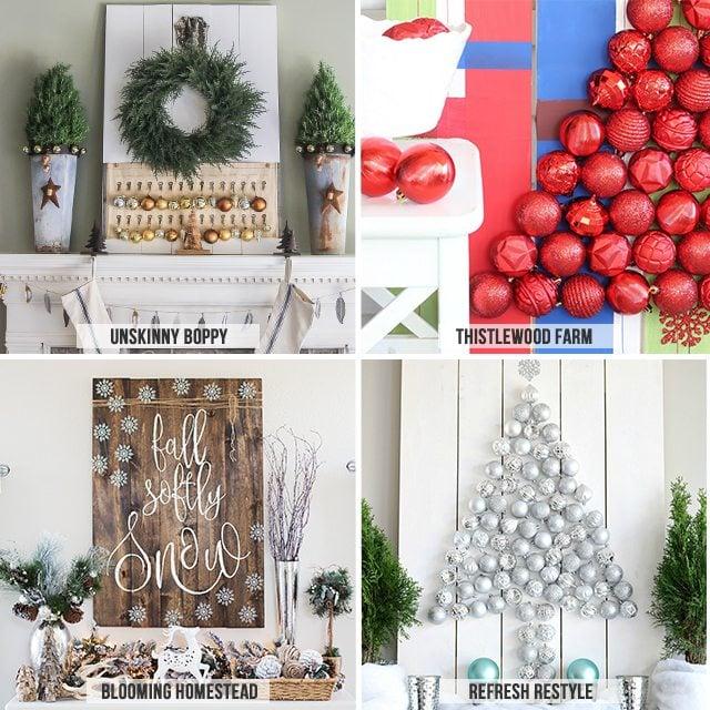 dih-workshop-ornament-display-project