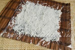 किस डिश में चावल पकाना