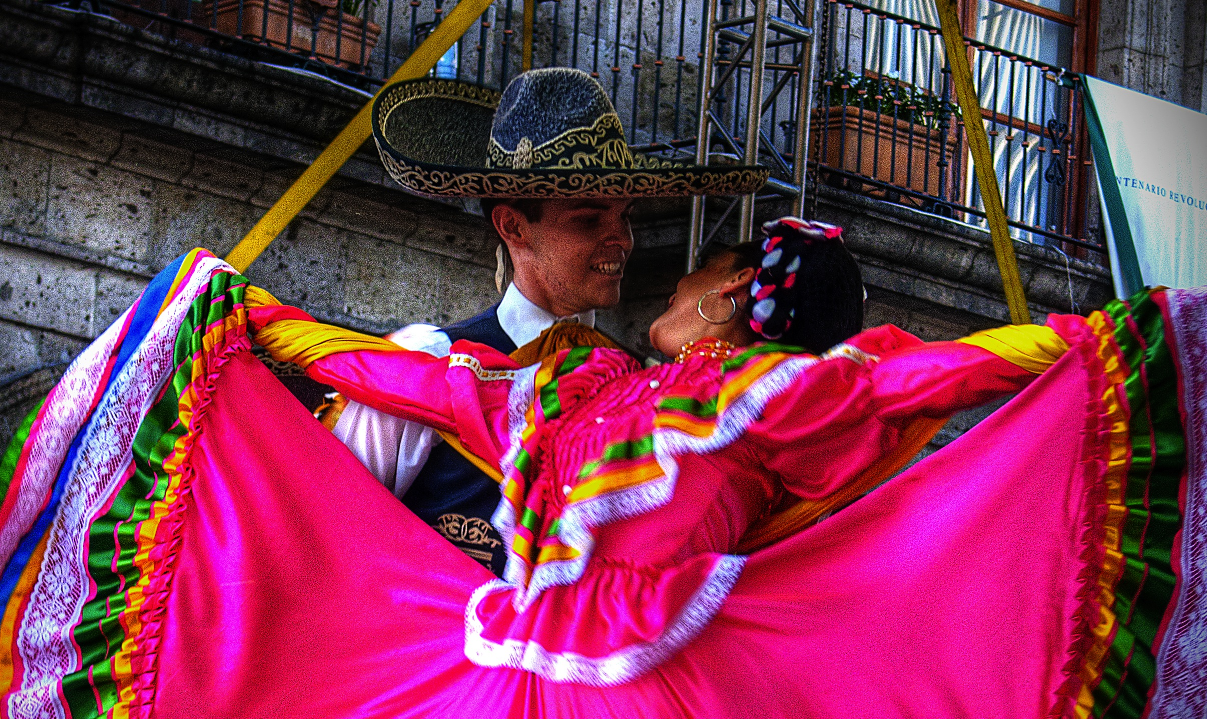 Our 30 Favorite Things About Mexico September