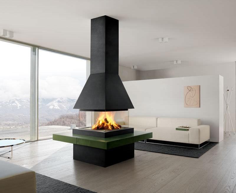 Living Room Corner Stands