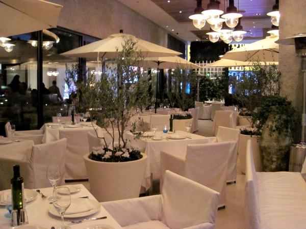 Greek Restaurant Near Me Menu