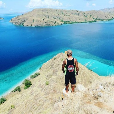 Exploring Gili Islands – A deserted-island paradise of ...