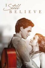 terbit21 download film