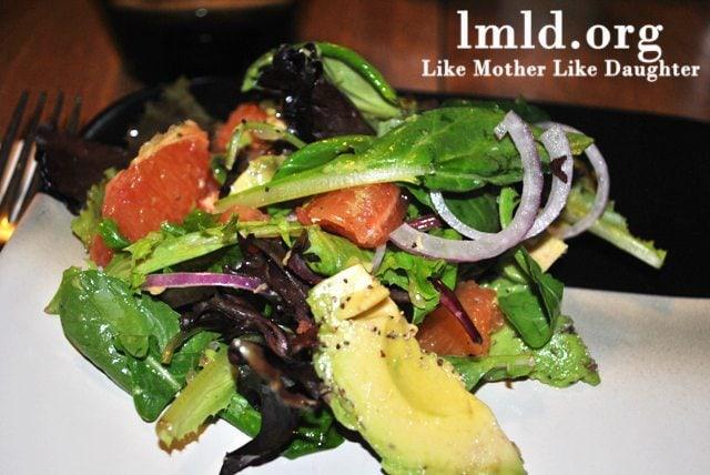 salad (4)