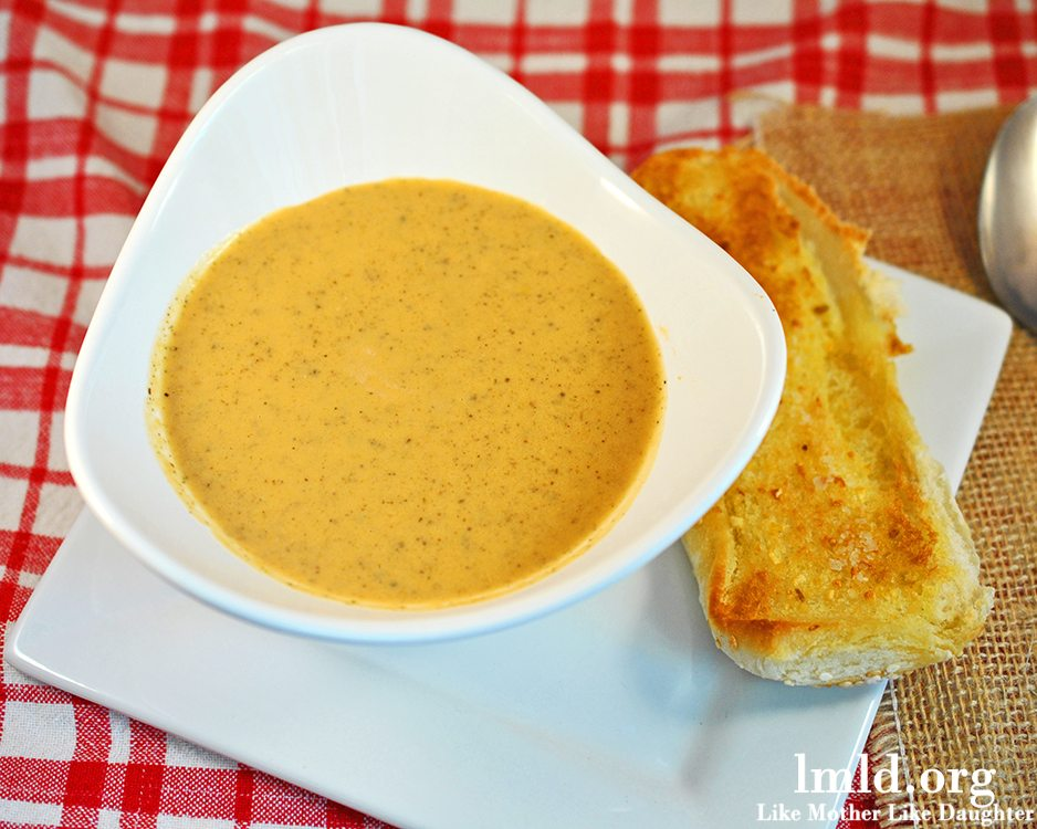 tomato squash bisque3