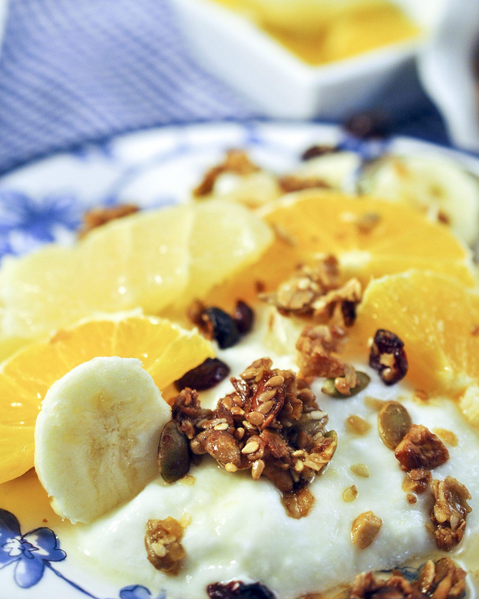 Citrus-Yogurt-with-Citrus-Honey_LMLD