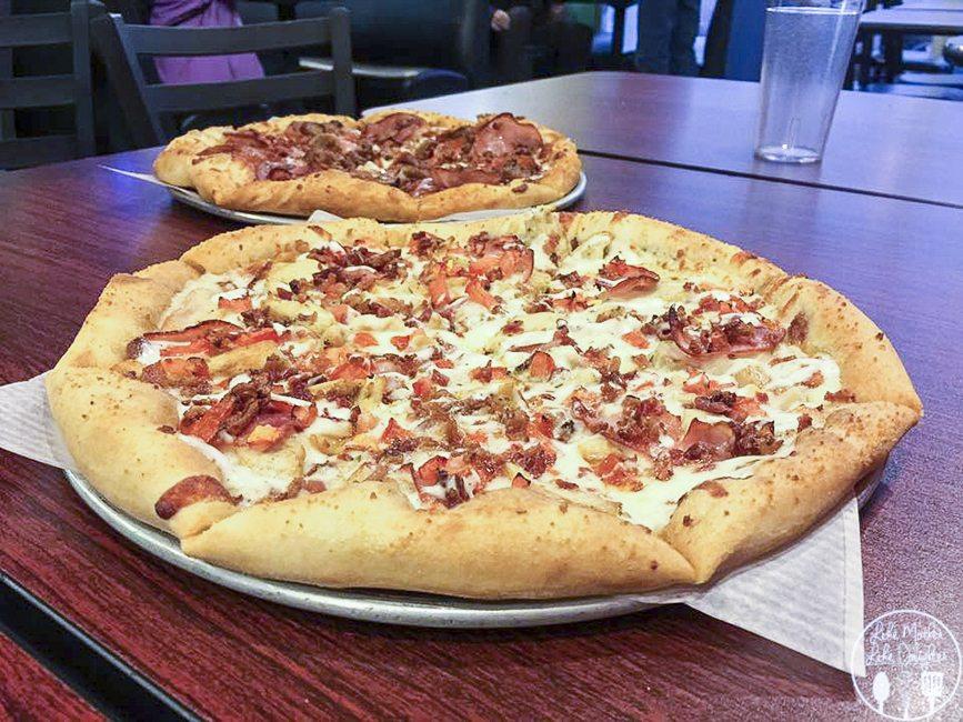pizza schmizza 1