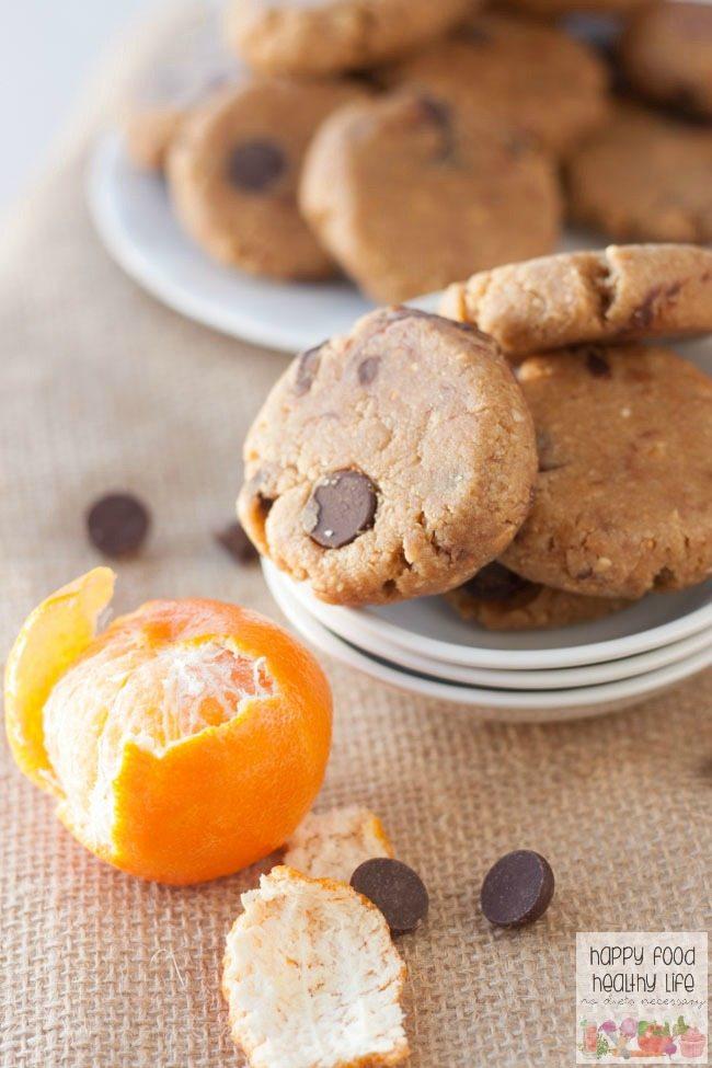No-Bake-Dark-Chocolate-Orange-Protein-Cookies-7WM