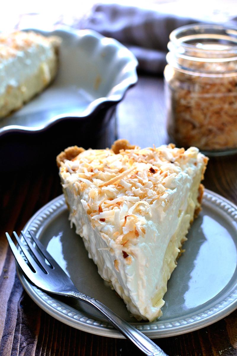 Coconut-Cream-Pie-Final-1h-2