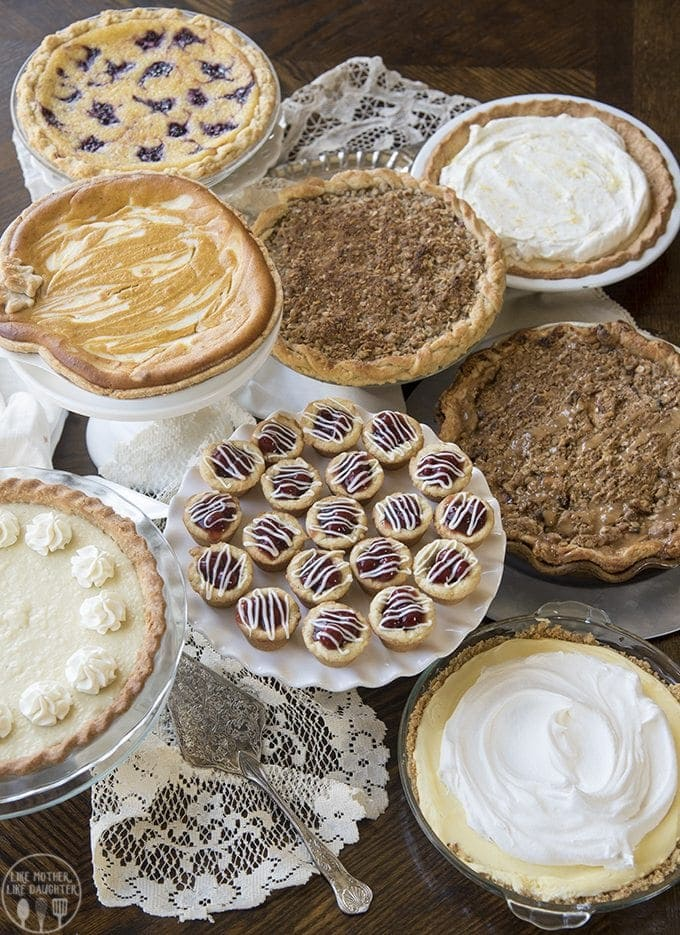 thanksgiving-pies-2-for-blog