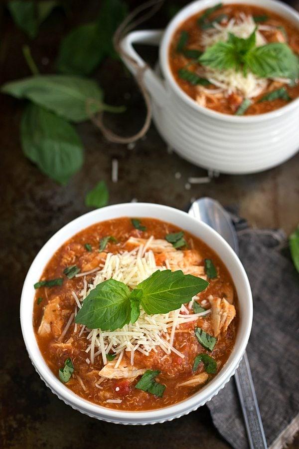 only-10-mins-prep-crockpot-quinoa-chicken-parmesan-soup-dinner-soup-healthy-quinoa-crockpot-chicken