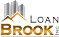 Loan Brook, Inc.