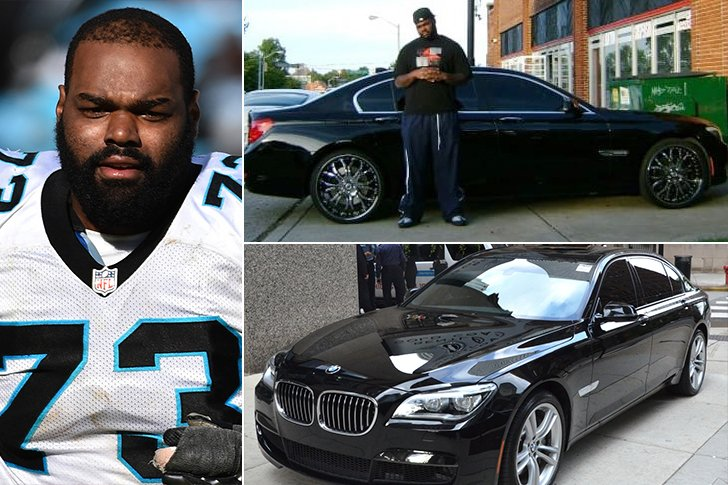27 Nfl Players Jaw Dropping Houses Amp Cars We Hope They Don T Save On Property Insurance