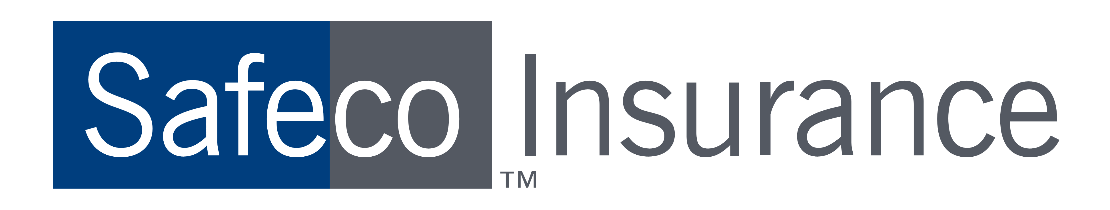 Liberty Car Insurance Mutual