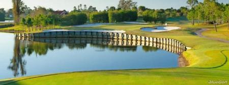 Charlotte Harbor National Golf Club   Course Profile   Course Database