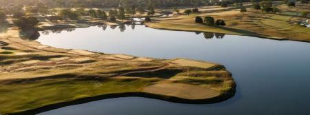 Maridoe Golf Club   Course Profile   Course Database