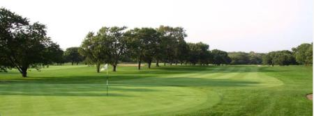 Gleneagles Country Club  Lakes Red   Course Profile   Course Database