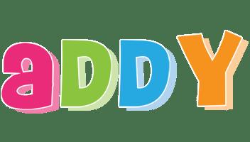 Addy Logo | Name Logo Generator - I Love, Love Heart ...