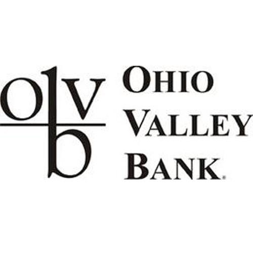 Valley Home Improvement